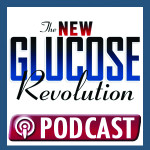 New Glucose Revolution Podcast