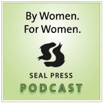 By Women For Women Podcast