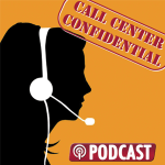 Call Center Confidential