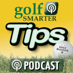 Golf Smarter Tips