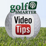 golf_smarter_video