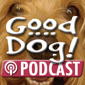 Good Dog Podcast