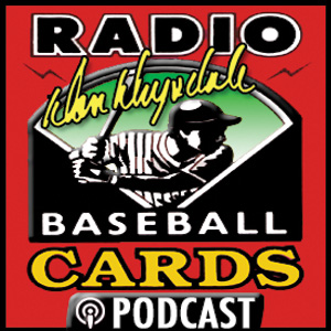 radio_bb_cards
